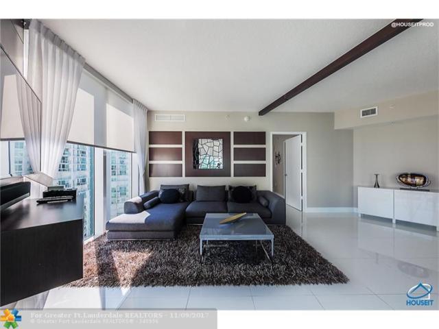 250 Sunny Isles Blvd #1805, Sunny Isles Beach, FL 33160 (MLS #F10093160) :: Green Realty Properties