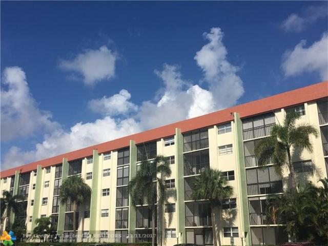 5321 NE 24th Ter 204A, Fort Lauderdale, FL 33308 (MLS #F10093504) :: Green Realty Properties