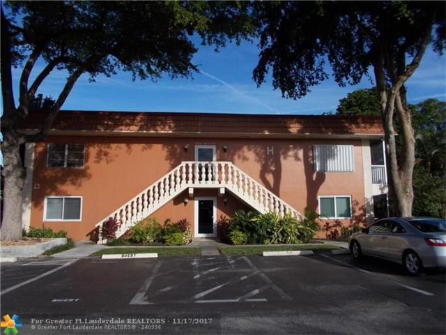 1920 NE 1st Ter 211H, Wilton Manors, FL 33305 (MLS #F10093752) :: Castelli Real Estate Services