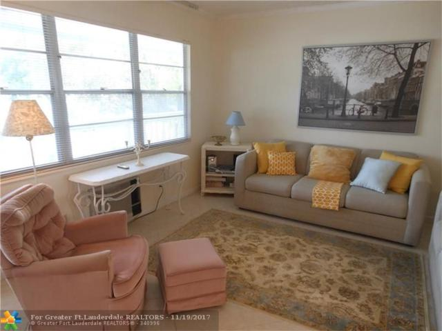 157 Newport J #157, Deerfield Beach, FL 33442 (MLS #F10094503) :: Castelli Real Estate Services