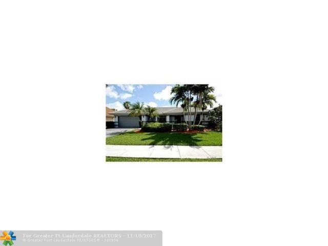 1730 W Oak Knoll Cir, Davie, FL 33324 (MLS #F10094693) :: Green Realty Properties
