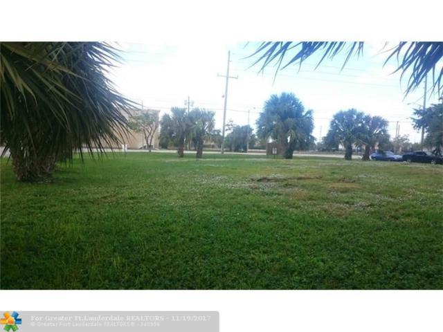Race Track Rd, Pompano Beach, FL 33069 (MLS #F10094698) :: Castelli Real Estate Services
