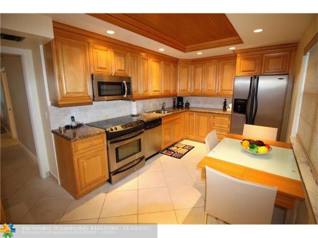 4020 W Palm Aire Dr #204, Pompano Beach, FL 33069 (MLS #F10094734) :: Castelli Real Estate Services