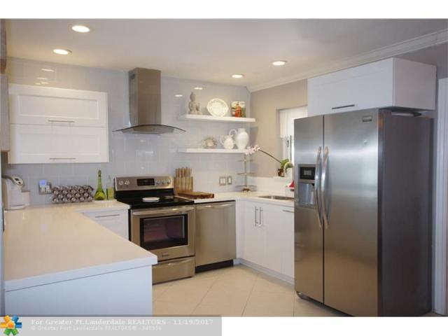 451 SE 6th Ter, Pompano Beach, FL 33060 (MLS #F10094779) :: Castelli Real Estate Services