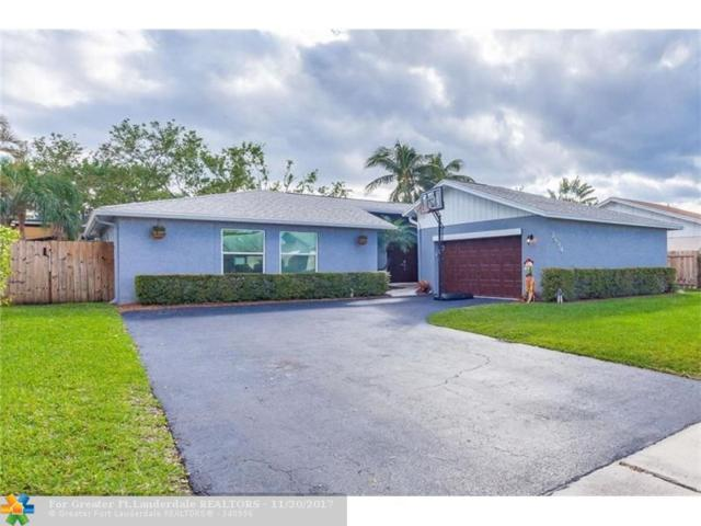 3884 NW 1st Pl, Deerfield Beach, FL 33442 (MLS #F10094805) :: Castelli Real Estate Services