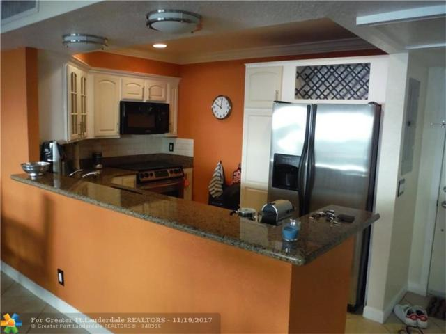 1515 E Broward Blvd #122, Fort Lauderdale, FL 33301 (MLS #F10094819) :: Castelli Real Estate Services