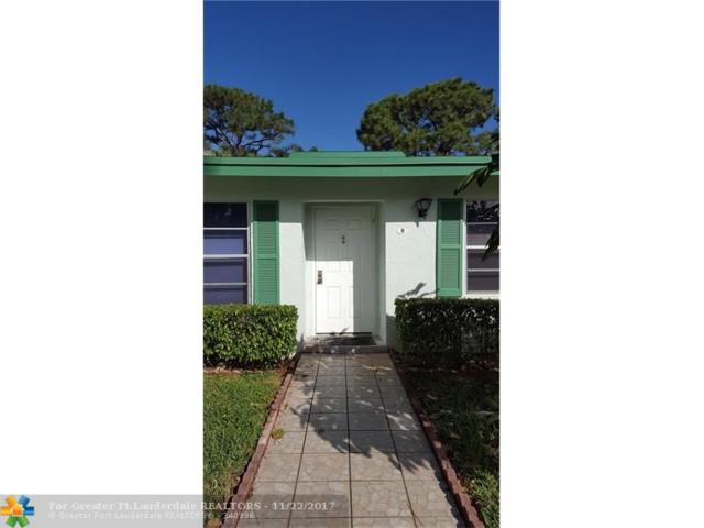 5131 Petal Pl B, Delray Beach, FL 33484 (#F10094994) :: The Haigh Group | Keller Williams Realty