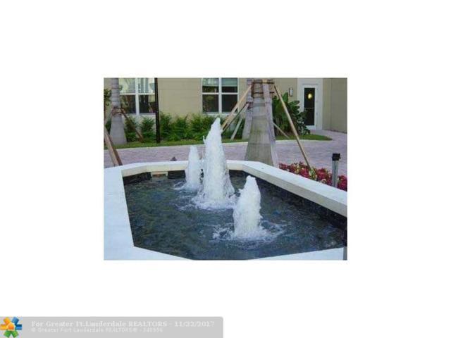 2401 NE 65th St #110, Fort Lauderdale, FL 33308 (#F10095106) :: The Haigh Group | Keller Williams Realty