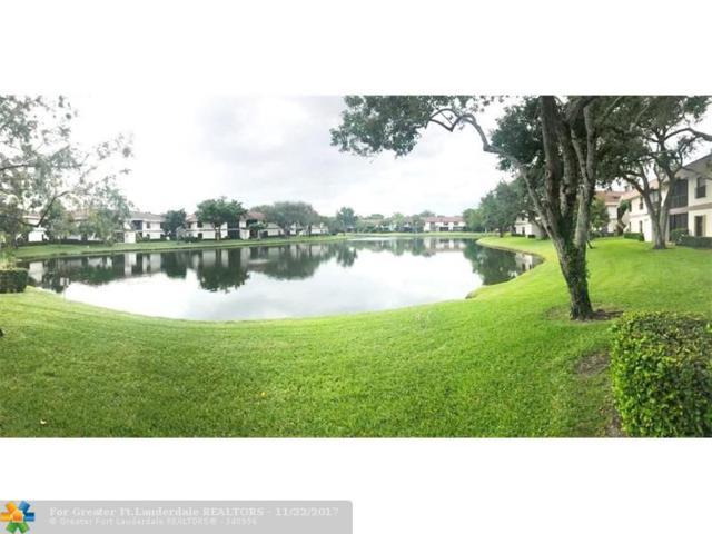 4719 N Carambola Cir N #27100, Coconut Creek, FL 33066 (#F10095208) :: The Haigh Group | Keller Williams Realty