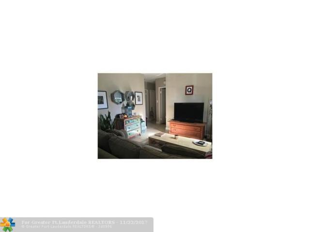 1508 NE 15th Ave, Fort Lauderdale, FL 33304 (#F10095211) :: The Haigh Group | Keller Williams Realty