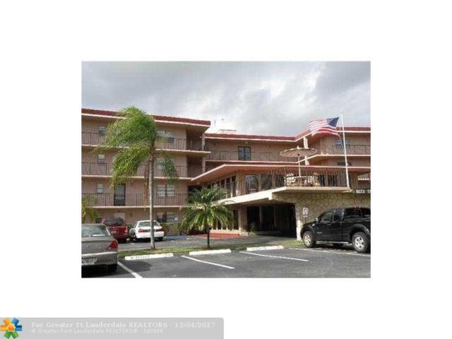 9355 SW 8th St #416, Boca Raton, FL 33428 (#F10096532) :: The Haigh Group   Keller Williams Realty