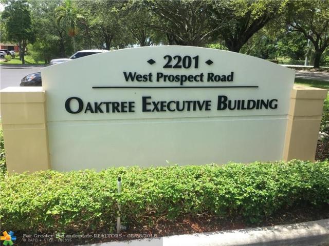Fort Lauderdale, FL 33309 :: Laurie Finkelstein Reader Team