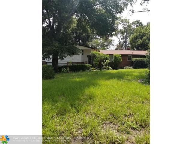 7932 Wildwood, Other City - In The State Of Florida, FL 32211 (MLS #F10097417) :: Green Realty Properties