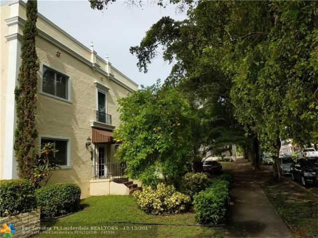 Coral Gables, FL 33134 :: Green Realty Properties