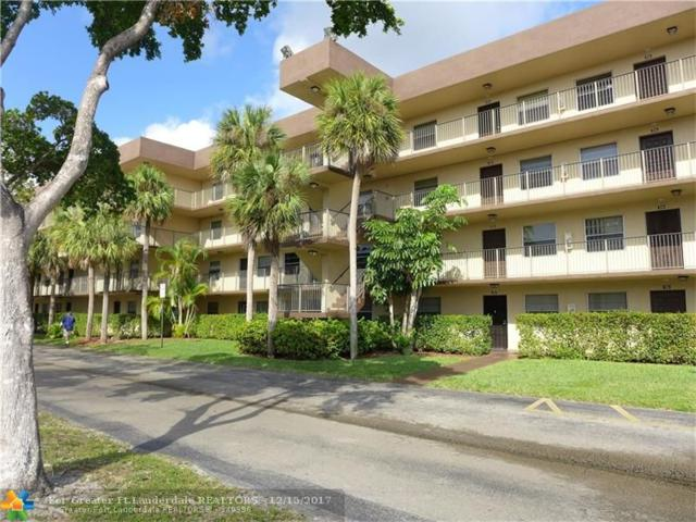 Lauderdale Lakes, FL 33319 :: Green Realty Properties