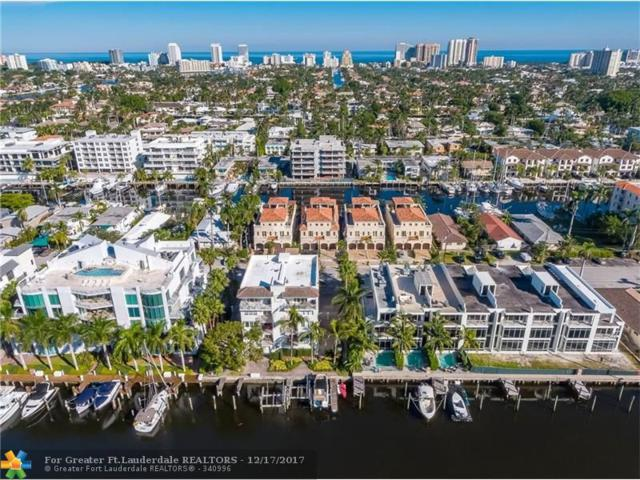 217 Hendricks Isle #201, Fort Lauderdale, FL 33301 (#F10099376) :: The Haigh Group | Keller Williams Realty