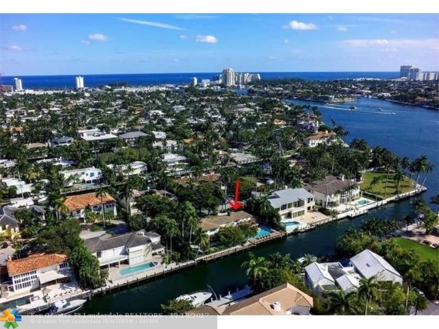 541 San Marco Dr, Fort Lauderdale, FL 33301 (#F10099401) :: The Haigh Group | Keller Williams Realty