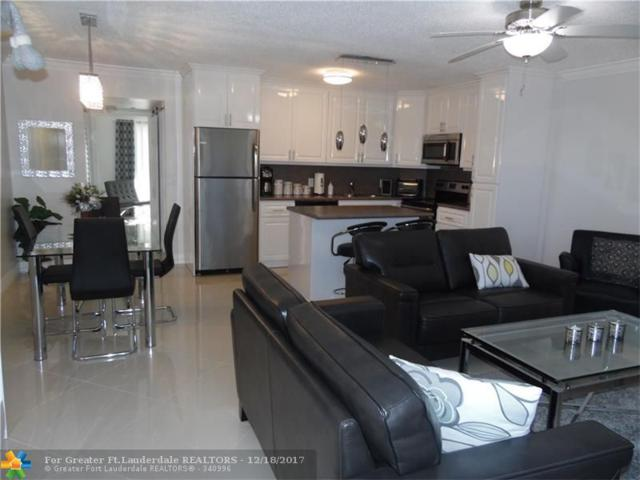 37 Oakridge C #37, Deerfield Beach, FL 33442 (#F10099471) :: The Haigh Group | Keller Williams Realty
