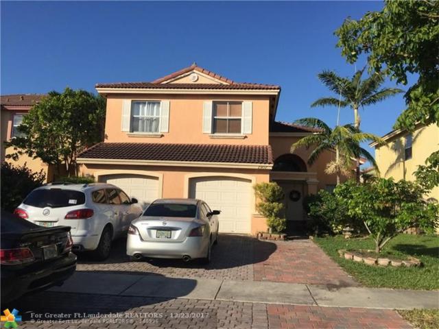 23652 SW 108th Ave, Homestead, FL 33032 (MLS #F10099632) :: Green Realty Properties
