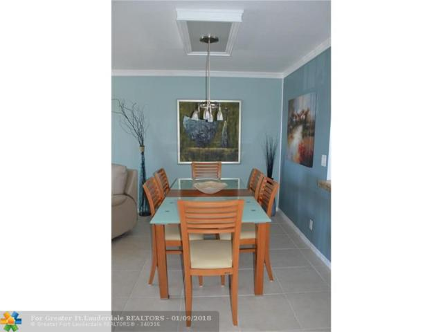 2515 NE 1st Ct #403, Boynton Beach, FL 33435 (MLS #F10101866) :: Green Realty Properties