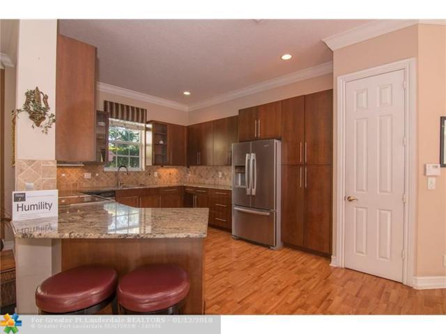 419 SE 4th Ave, Delray Beach, FL 33483 (MLS #F10102010) :: Green Realty Properties