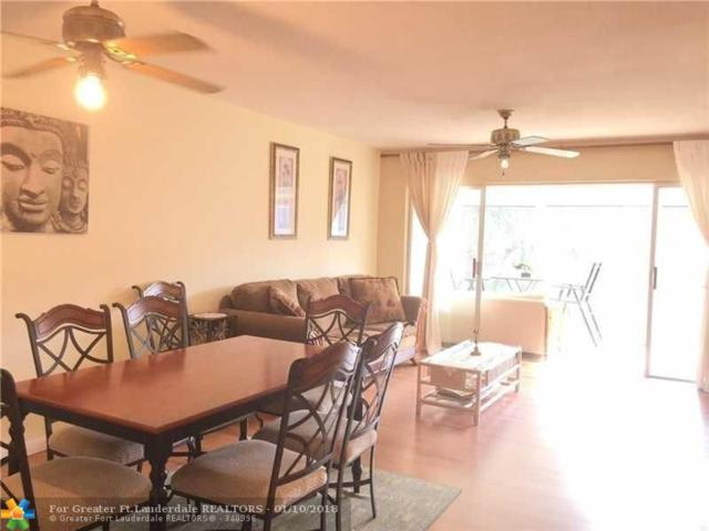 2132 NE 36th St #76, Lighthouse Point, FL 33064 (MLS #F10102069) :: Green Realty Properties