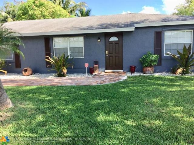 9363 Gettysburg Rd, Boca Raton, FL 33434 (MLS #F10102348) :: Castelli Real Estate Services