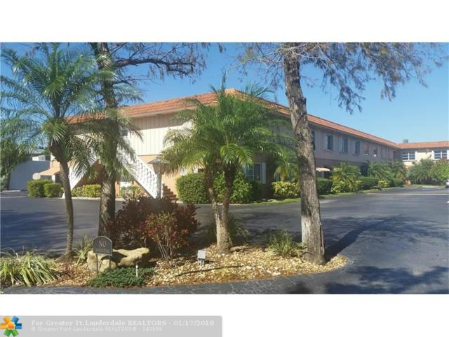 669 W Oakland Park Blvd #116, Wilton Manors, FL 33311 (MLS #F10103348) :: Castelli Real Estate Services