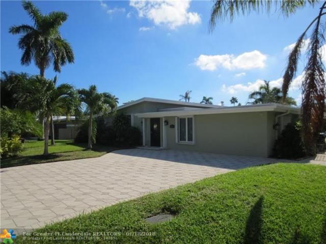 1984 Windward Dr, Lauderdale By The Sea, FL 33062 (MLS #F10103435) :: The O'Flaherty Team