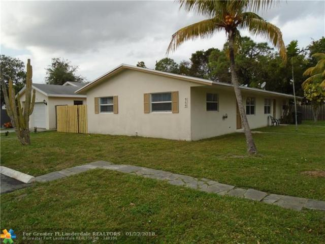 565 NE 34th Ct, Oakland Park, FL 33334 (MLS #F10103512) :: Castelli Real Estate Services