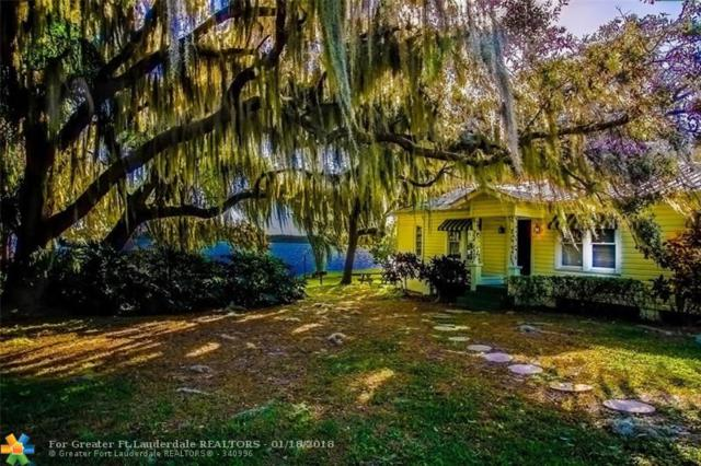 740 S Lakeview Road, Other City - In The State Of Florida, FL 33852 (MLS #F10103565) :: Green Realty Properties