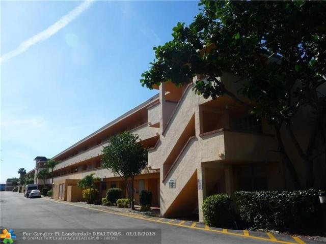 4502 N Federal Hwy #240, Lighthouse Point, FL 33064 (MLS #F10103570) :: Castelli Real Estate Services