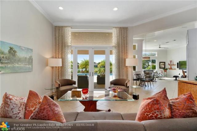 14998 SW 37th St, Davie, FL 33331 (MLS #F10103587) :: Green Realty Properties