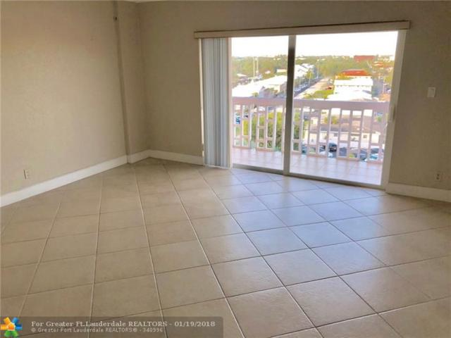 2900 NE 30th St A-8, Fort Lauderdale, FL 33306 (MLS #F10103636) :: Green Realty Properties