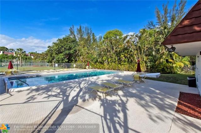 3000 Riverside Dr 304-1, Coral Springs, FL 33065 (MLS #F10103651) :: The O'Flaherty Team