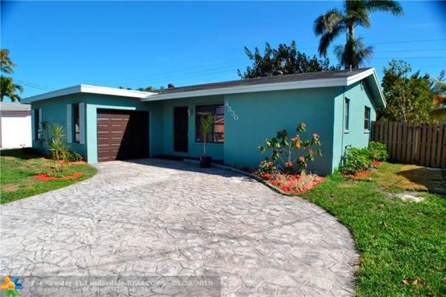 4530 NW 113th Ave, Sunrise, FL 33323 (MLS #F10103655) :: Castelli Real Estate Services