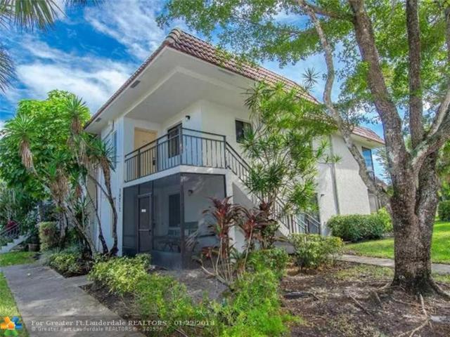 16212 Laurel Dr #204, Weston, FL 33326 (MLS #F10103702) :: Castelli Real Estate Services