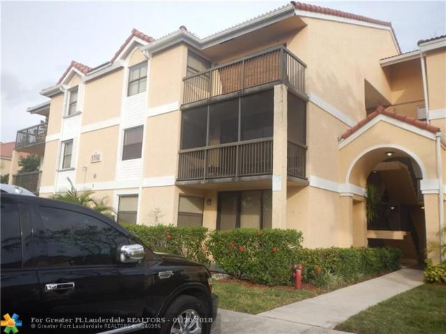 Coral Springs, FL 33067 :: The O'Flaherty Team