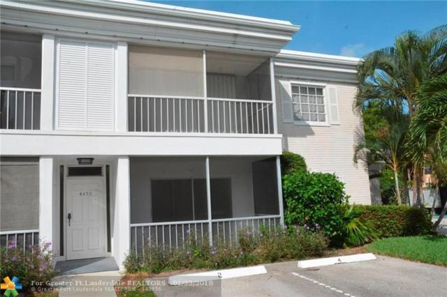 6475 Bay Club Dr #2, Fort Lauderdale, FL 33308 (MLS #F10103912) :: Castelli Real Estate Services