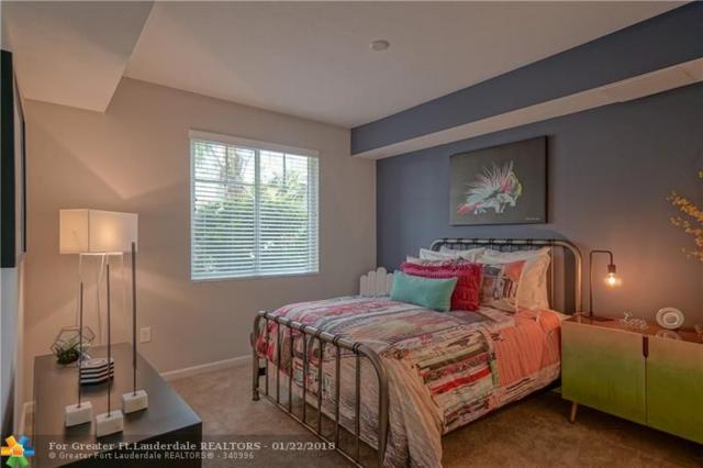 1720 Depot Avenue 2-204, Delray Beach, FL 33444 (MLS #F10103962) :: Green Realty Properties
