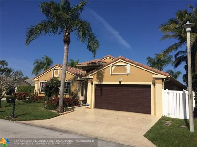 4741 NW 5th Ct, Deerfield Beach, FL 33442 (MLS #F10103986) :: Castelli Real Estate Services