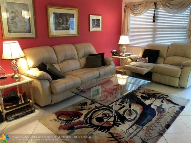 2035 Swansea B #2035, Deerfield Beach, FL 33442 (MLS #F10103998) :: Castelli Real Estate Services