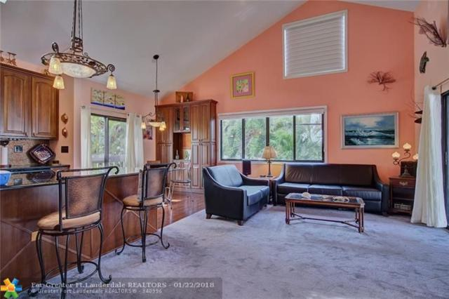 4225 Bougainvilla Dr #3, Lauderdale By The Sea, FL 33308 (MLS #F10104063) :: The O'Flaherty Team
