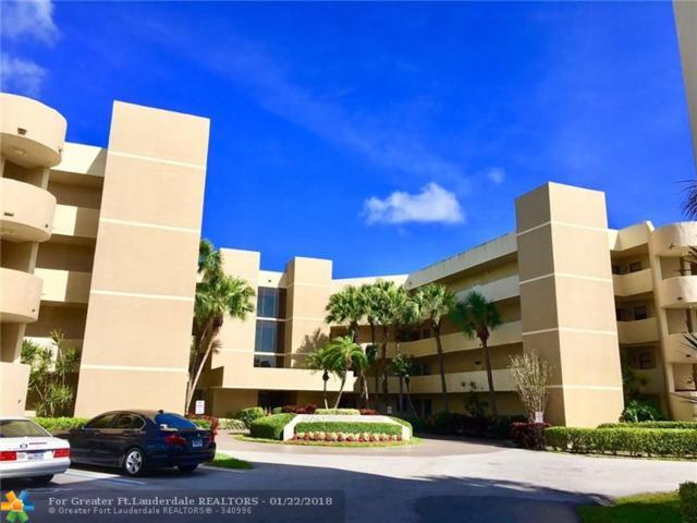 5650 Camino Del Sol #304, Boca Raton, FL 33433 (MLS #F10104072) :: Green Realty Properties