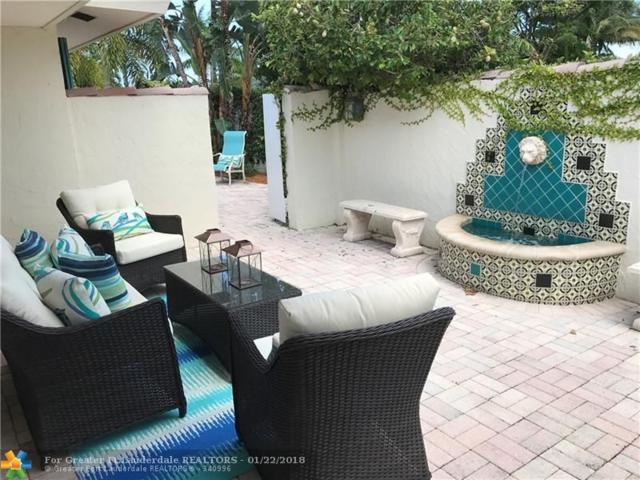 2009 NE 24th Street, Wilton Manors, FL 33305 (MLS #F10104073) :: Castelli Real Estate Services