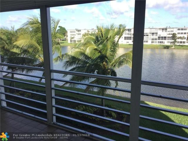 3062 Yarmouth D #3062, Boca Raton, FL 33434 (MLS #F10104140) :: Castelli Real Estate Services