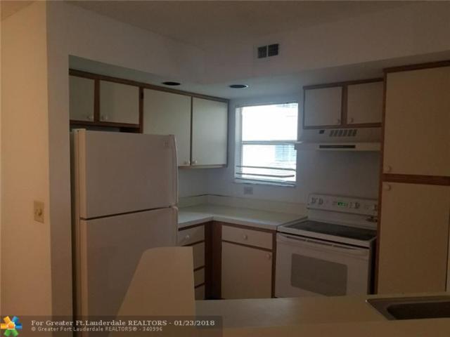 12950 Vista Isles Dr #418, Plantation, FL 33325 (MLS #F10104272) :: Green Realty Properties