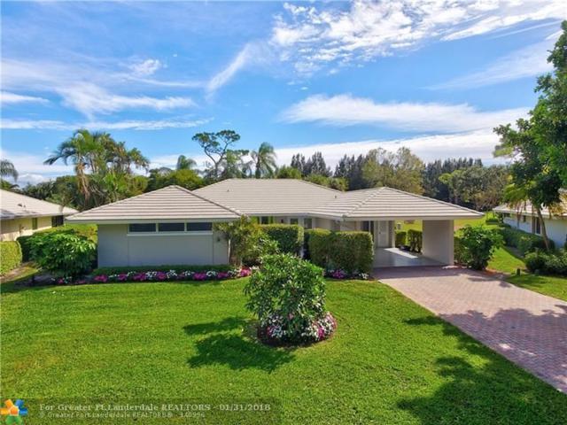 3492 Royal Tern Ln, Boynton Beach, FL 33436 (MLS #F10105118) :: Green Realty Properties