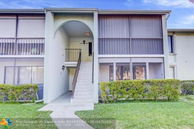 3726 Savoy Ln B1, West Palm Beach, FL 33417 (MLS #F10105482) :: The Dixon Group