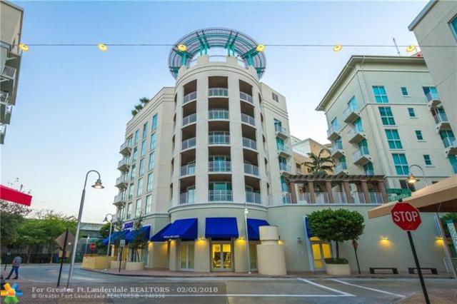 7275 SW 90th Way G205, Miami, FL 33156 (MLS #F10107156) :: Green Realty Properties